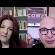 Sound Advice TV – What Seth Godin Can Teach The Music Industry [Part 1]