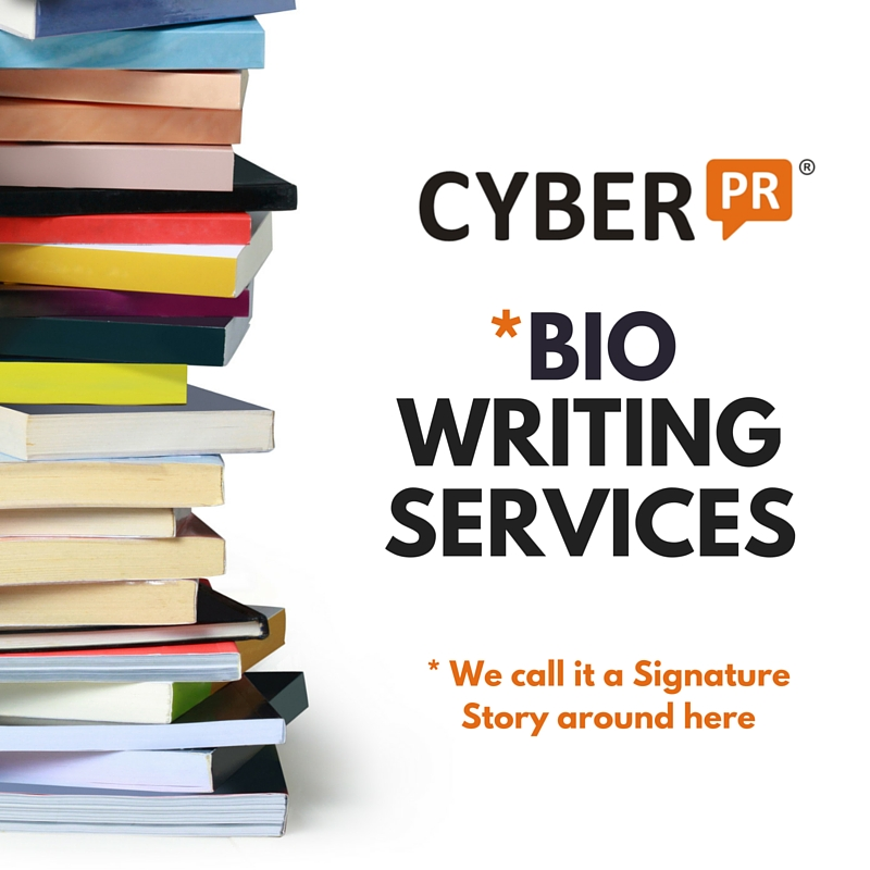 help writing a bio Professional bio writing services from native speakers affordable pricing and personalized approach to writing a bio.