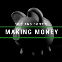 Making Money With Music: Monetizing Tips For Musicians