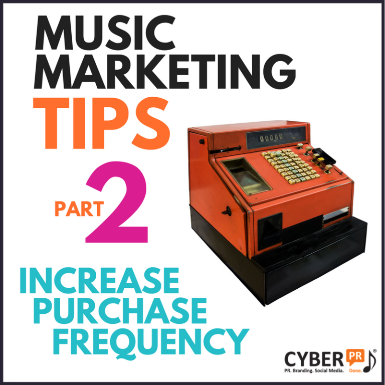 music-marketing-tips-part-2