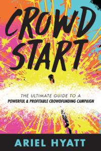 ariel-hyatt-crowdstart