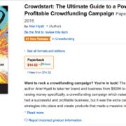 new-release-1-crowdstart