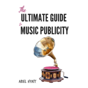 instagram-ultimate-guide-to-music-publicity
