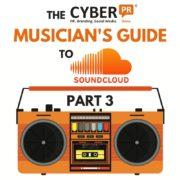 musicians-guide