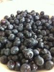 berries-112x150