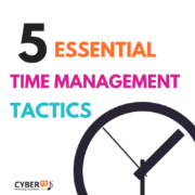 Musician's Guide to time management