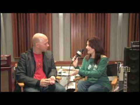 Sound Advice TV – How Derek Sivers Founded CD Baby