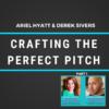 Derek Sivers & Ariel Hyatt on Crafting The Perfect Pitch