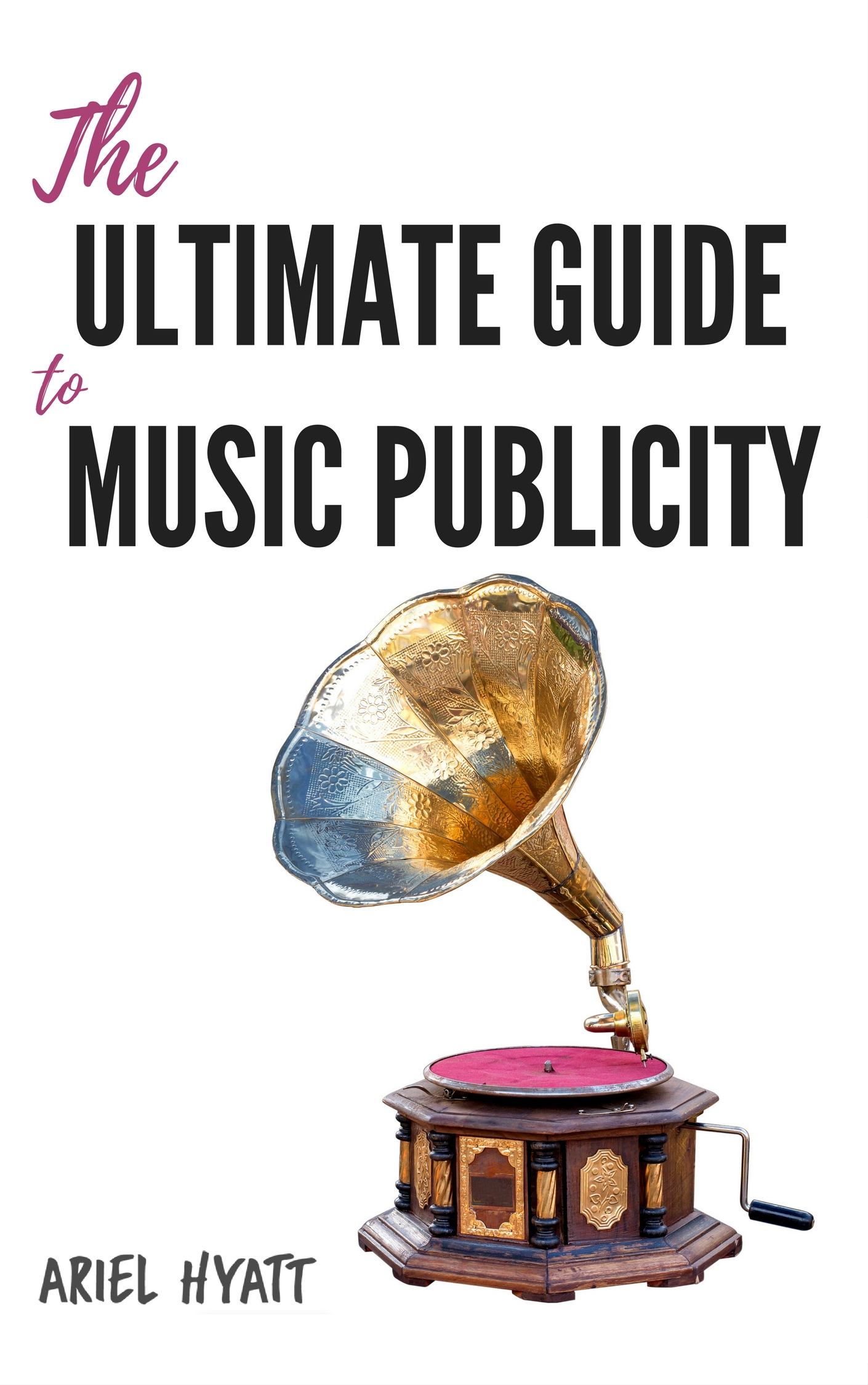 the ultimate music guide dowload
