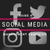 inside a social media management campaign