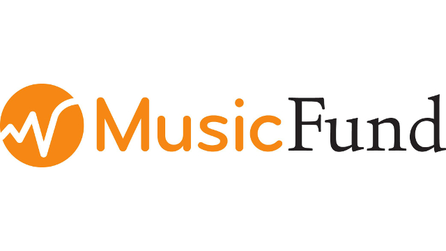 Cyber PR 25 Music Charities that help musicians