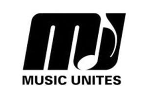 Cyber PR 25 Music Charities that help musicians