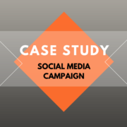 Cyber PR Case Study: Social Media Management Campaigns