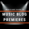 Music Blog Premiere