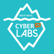 Cyber PR LAB 2: Facebook Advertising For Indies