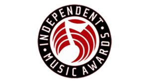 Independent Music Awards Music Conferences