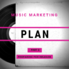 Cyber PR Music Marketing Plan Total Tuneup