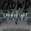 Ariel Hyatt Crowdstart Book Cyber PR