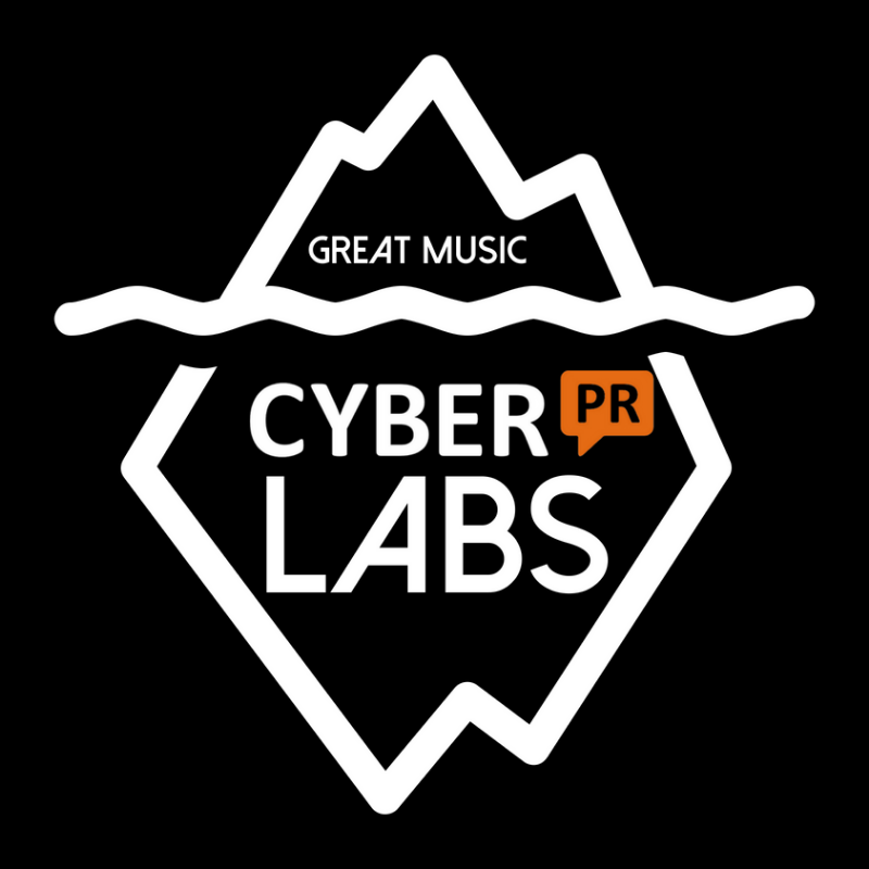 Cyber PR LABS – 12 Master Classes to Help You Navigate Today's Music Business