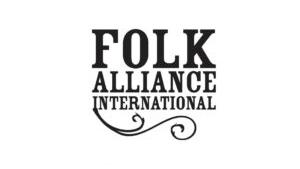 Folk Alliance International Music Conferences