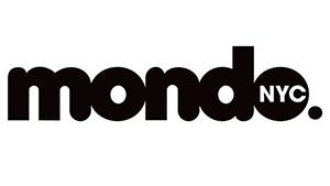 MONDO Music Conferences