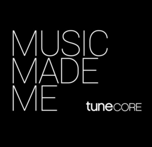 Music Mad Me: The Tunecore Podcast