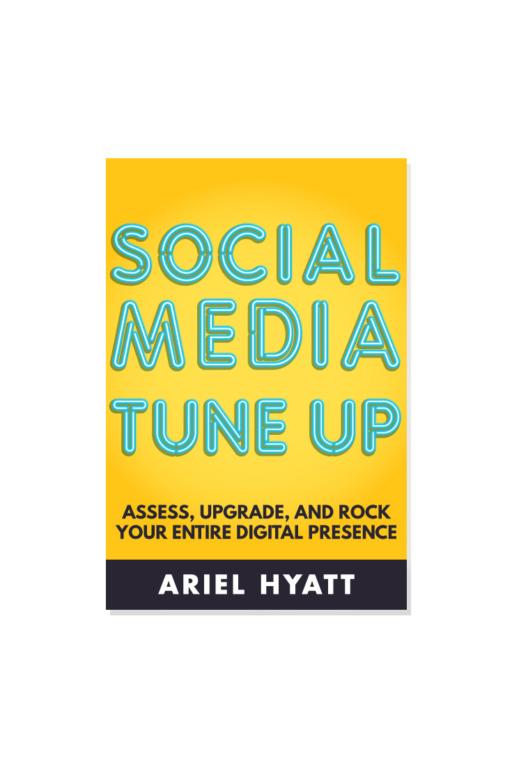 Social Media Tuneup