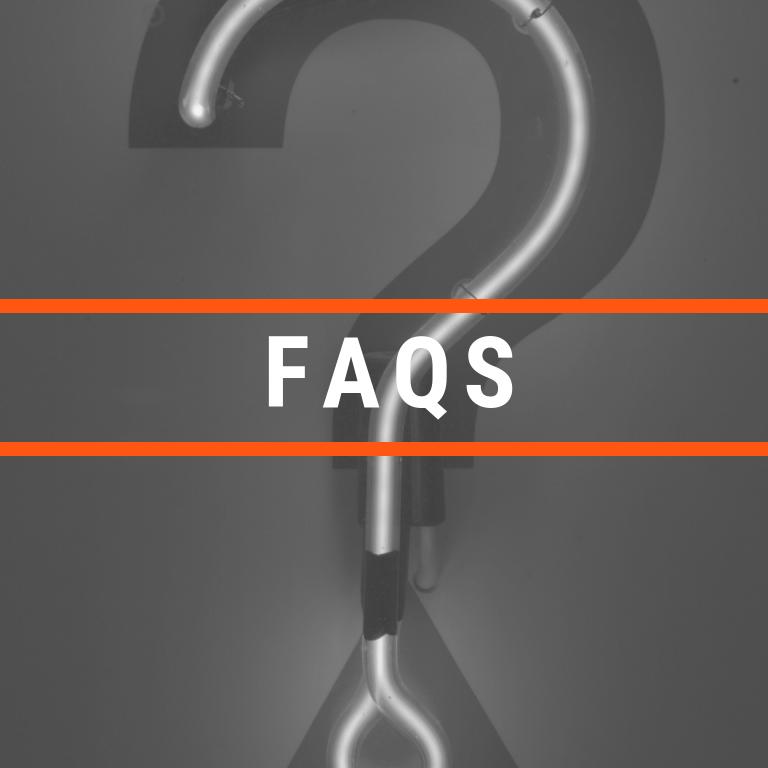 Cyber PR Music FAQs