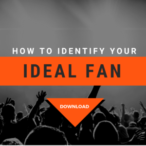 How To Identify Your Ideal Fan