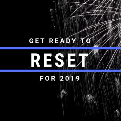 Cyber PR Music Reset For 2019