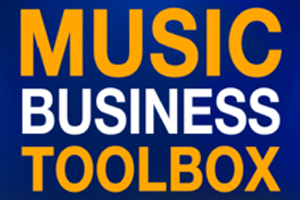 Music Business Toolbox