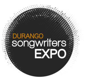 Durango Songwriters Expo Music Conference