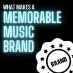 Memorable Music Brands with Bobby Owsinksi