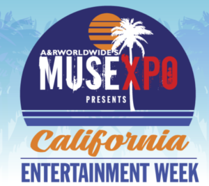 Muse Expo 2019