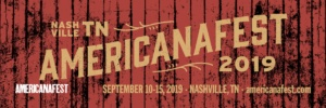 American Music Fest Logo Music Conference