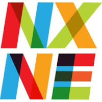 NXNE Music Conference