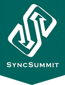 SyncSummit Music Conference