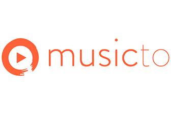 musicto