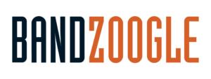 Bandzoogle logo