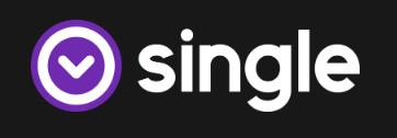 Single Crowdfunding logo