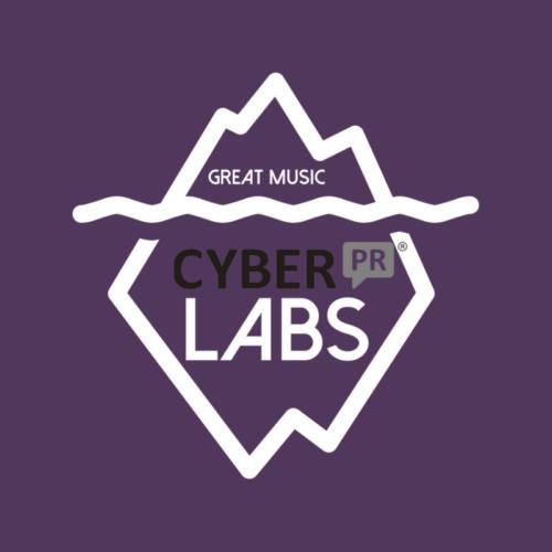 cyber pr lab 3