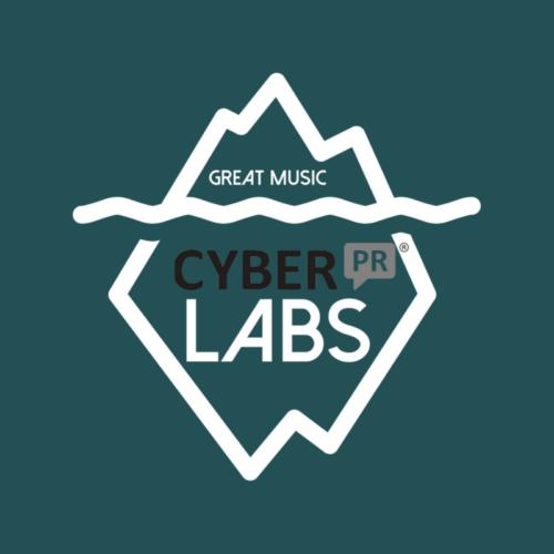 CYBER PR LAB 4