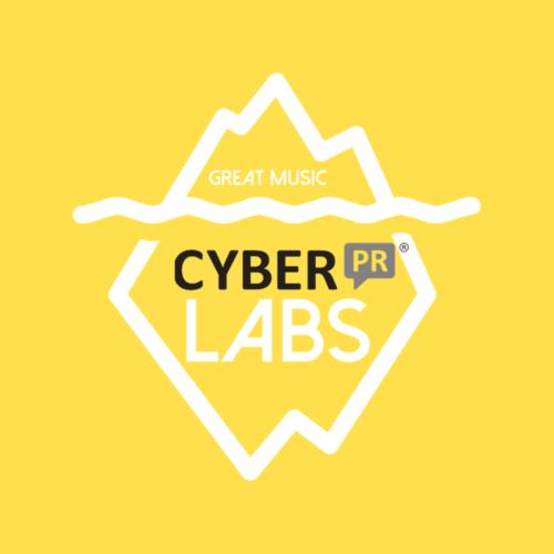 cyber pr lab 6