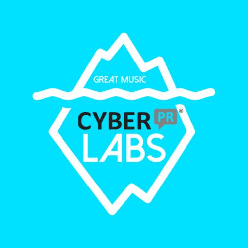 cyber pr lab 7