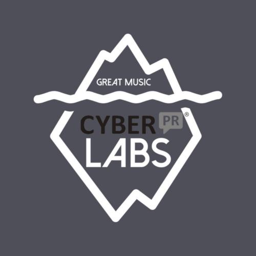 CYBER PR LAB 8