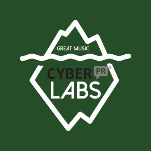 cyber pr lab 10
