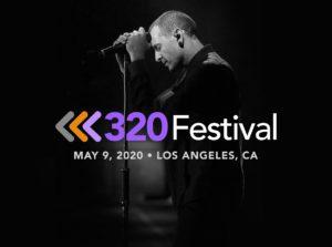 320 Festival cyber pr music