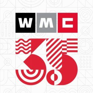 Winter Music Conference 2020 Cyber PR Music