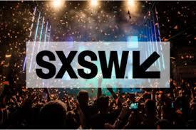 SXSW 2020 Cyber PR Music