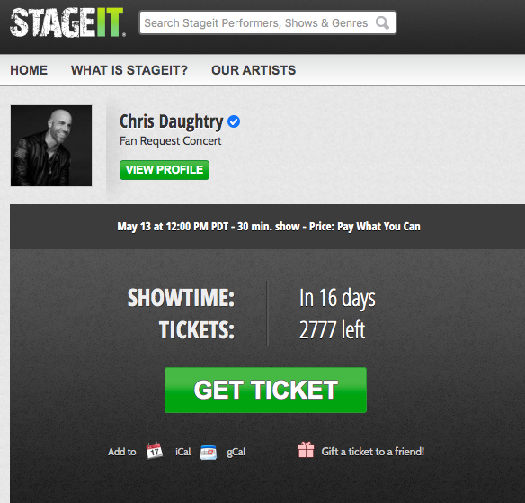 stage.it